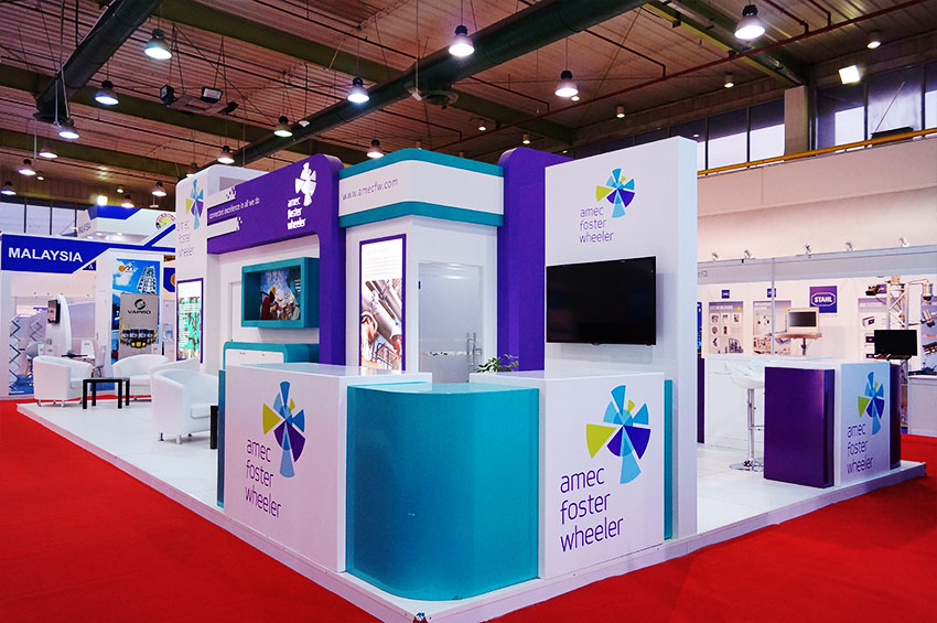 Exhibition Stand Kuwait : Event management service company in kuwait :; conceptcoms kuwait