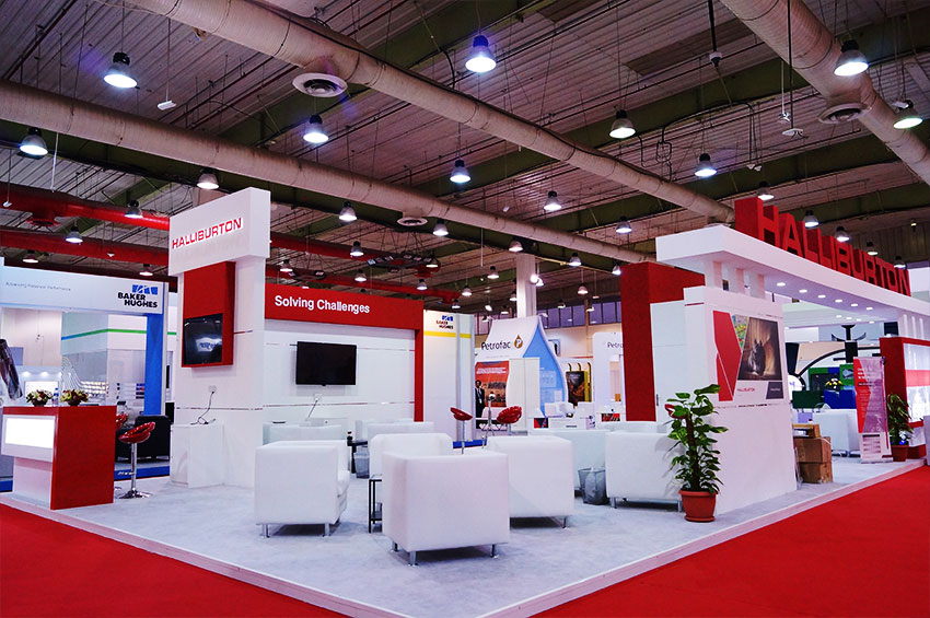 Exhibition Stand In Kuwait : Event management service company in kuwait conceptcoms kuwait