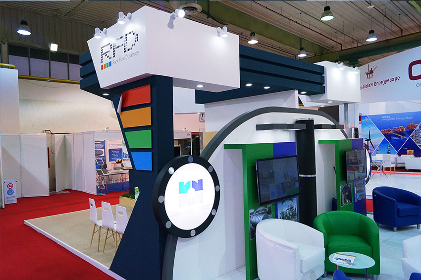 Exhibition Stand Kuwait : Conceptcoms kuwait portfolio interior design exhibition
