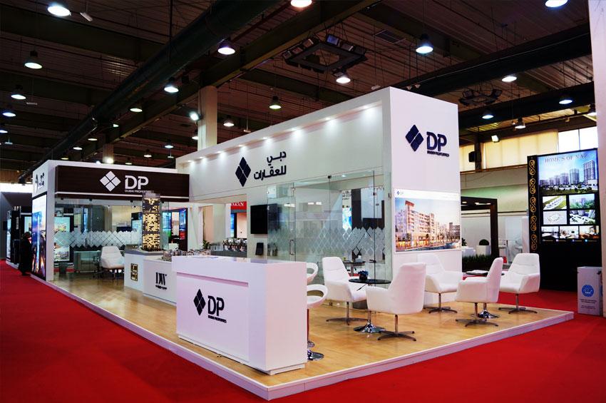 Exhibition Booth Kuwait : Interior design kuwait exhibition stand