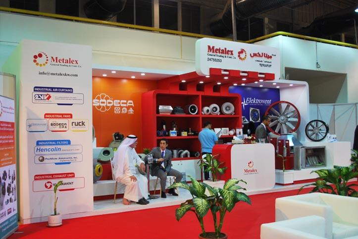 Exhibition Stand Design Pdf : Interior design kuwait exhibition stand kuwait conceptcoms