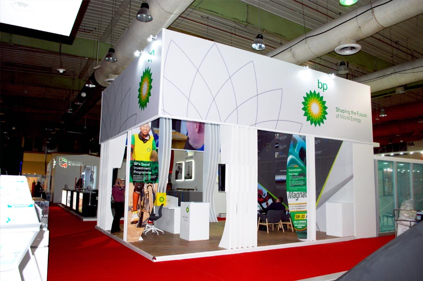 Exhibition Stand In Kuwait : Interior design kuwait exhibition stand