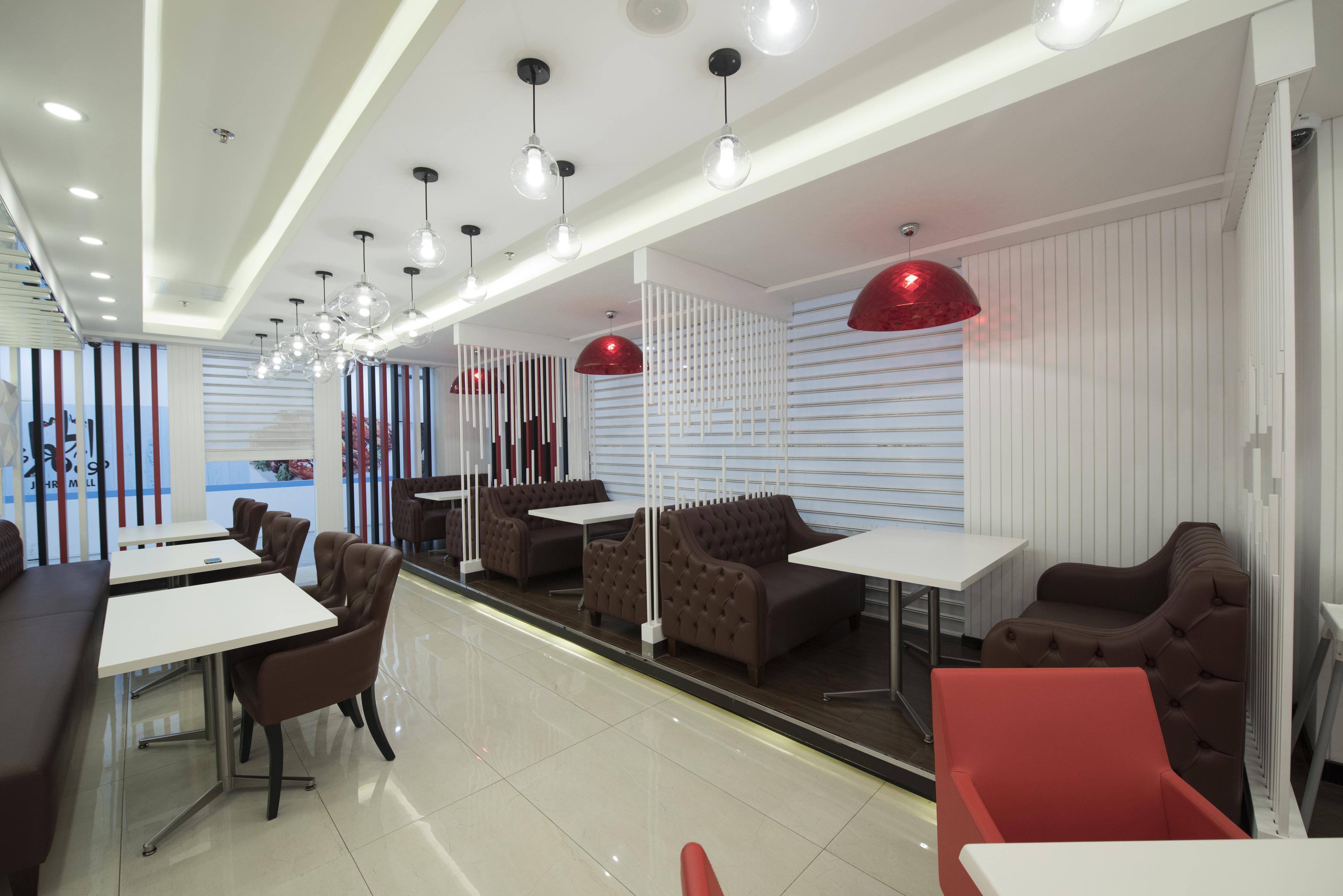 Interior Design Kuwait Exhibition Stand Kuwait Conceptcoms Kuwait Works