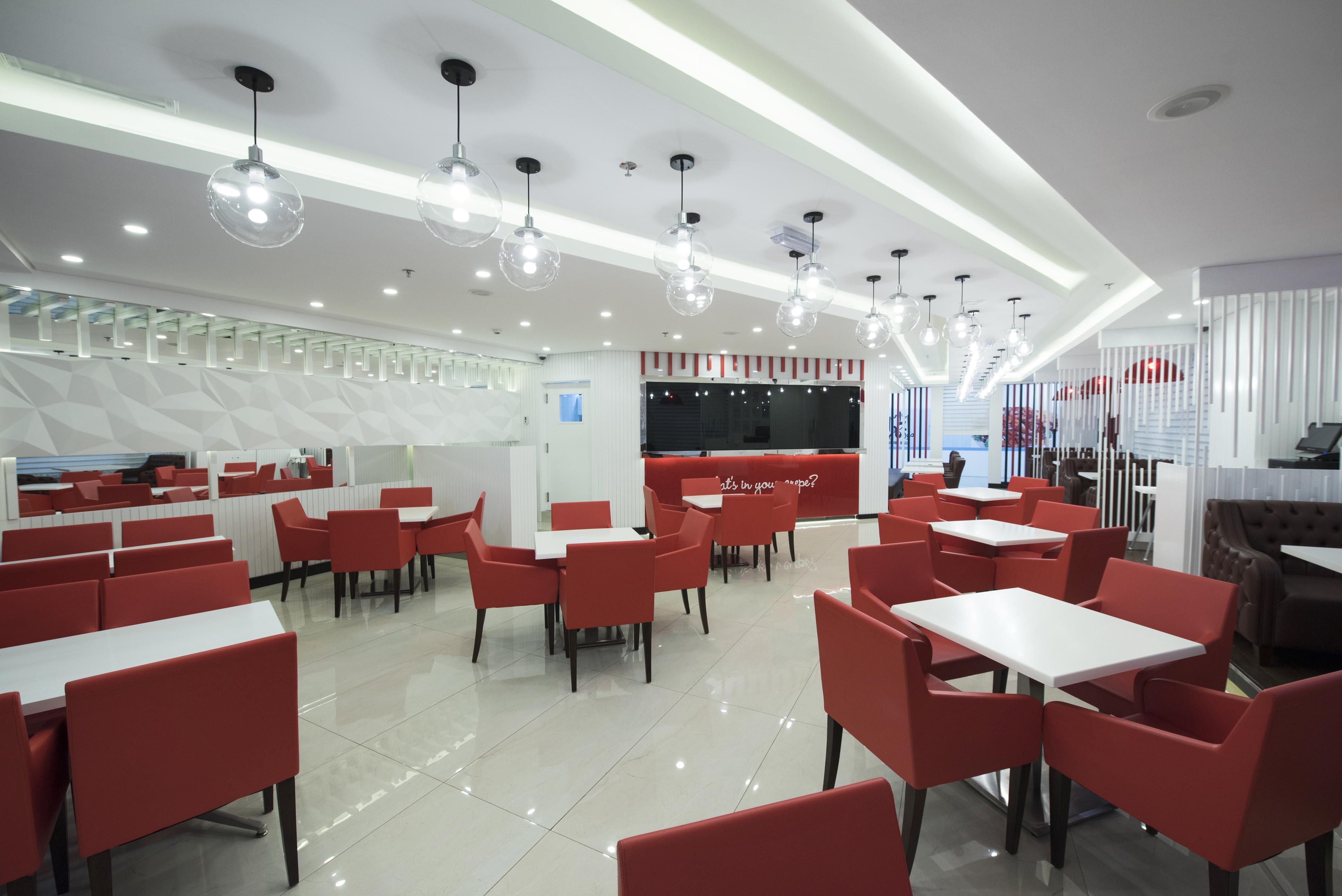 Interior Design Kuwait Exhibition Stand Kuwait Concept s