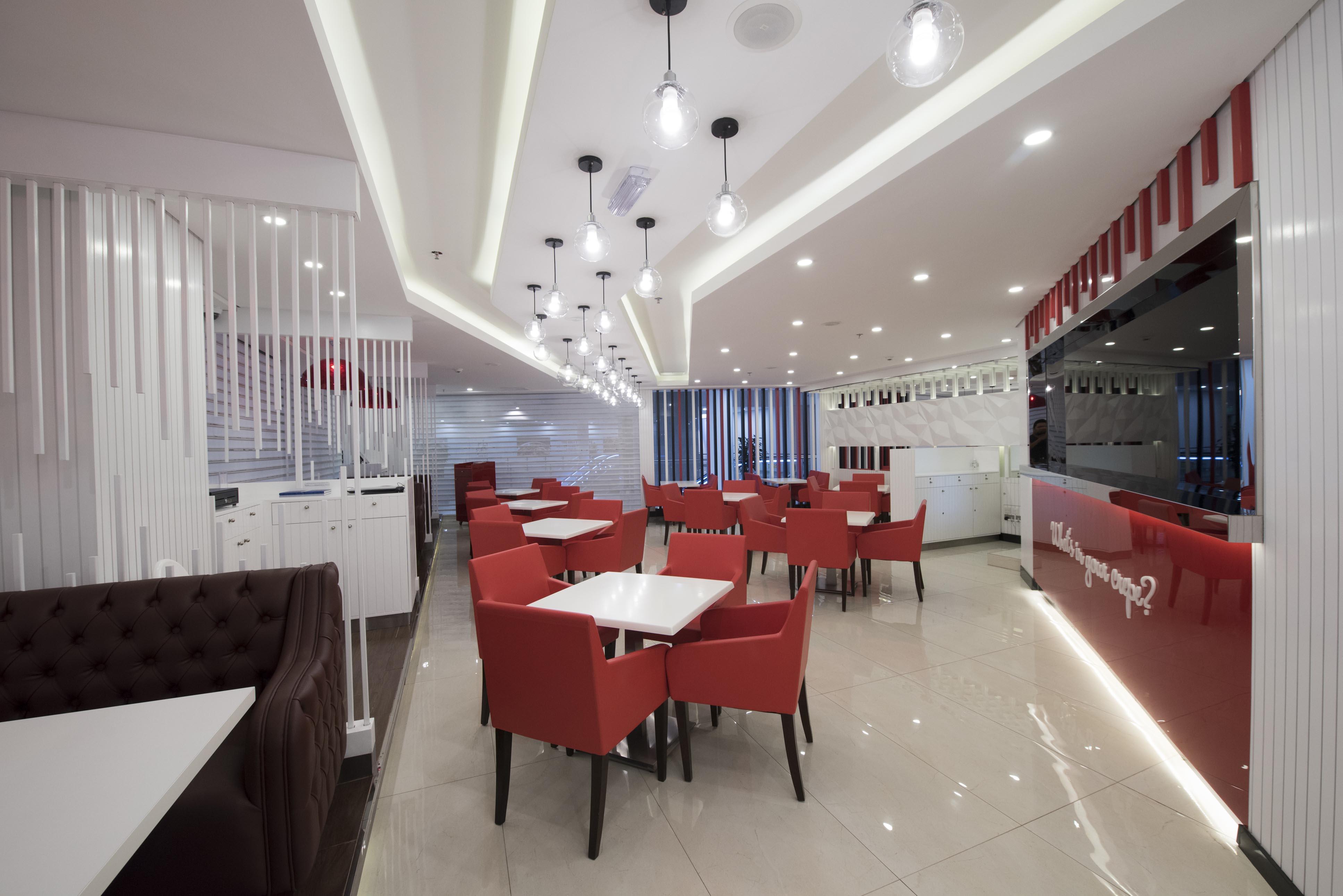 Exhibition Stand Concept : Conceptcoms kuwait portfolio interior design exhibition