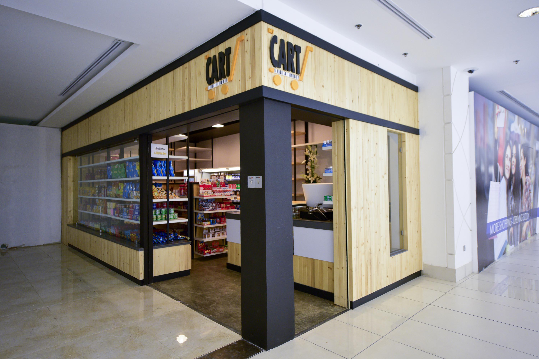 Interior Design Kuwait, Exhibition Stand Kuwait