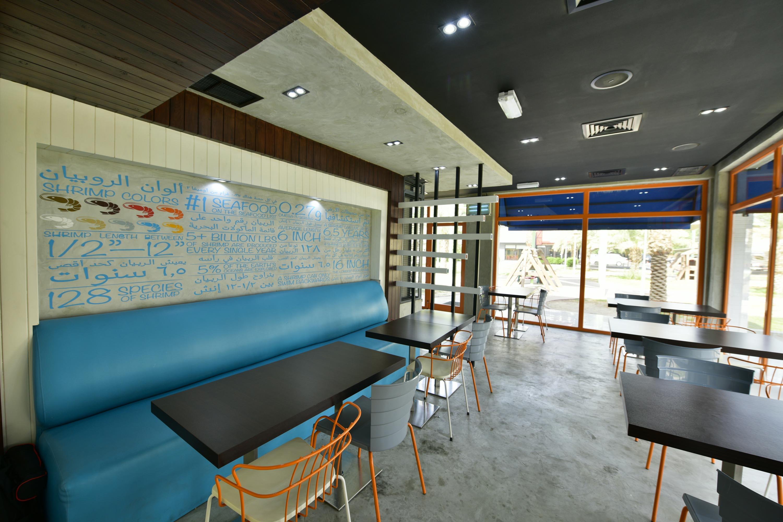 Interior Design Companies In Kuwait